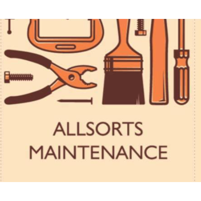 Allsorts Maintenance - Newcastle Upon Tyne, Tyne and Wear NE6 2SD - 07951 006171 | ShowMeLocal.com