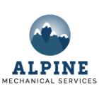 Alpine Mechanical Services