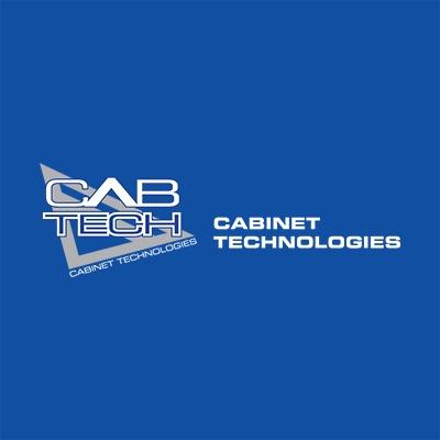 Cab Tech