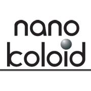 Nano-Koloid Sp. z o.o.