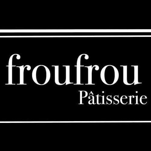 Froufrou Patisserie - Coulsdon, Surrey CR5 3SH - 07798 633261 | ShowMeLocal.com