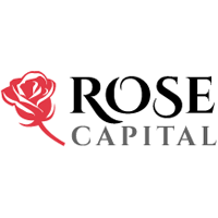 Rose Capital Funding LLC - Stamford, CT 06902 - (844)767-3227 | ShowMeLocal.com
