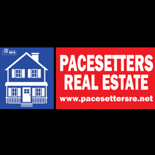 Pacesetters Real Estate - Logansport, IN - Real Estate Agents