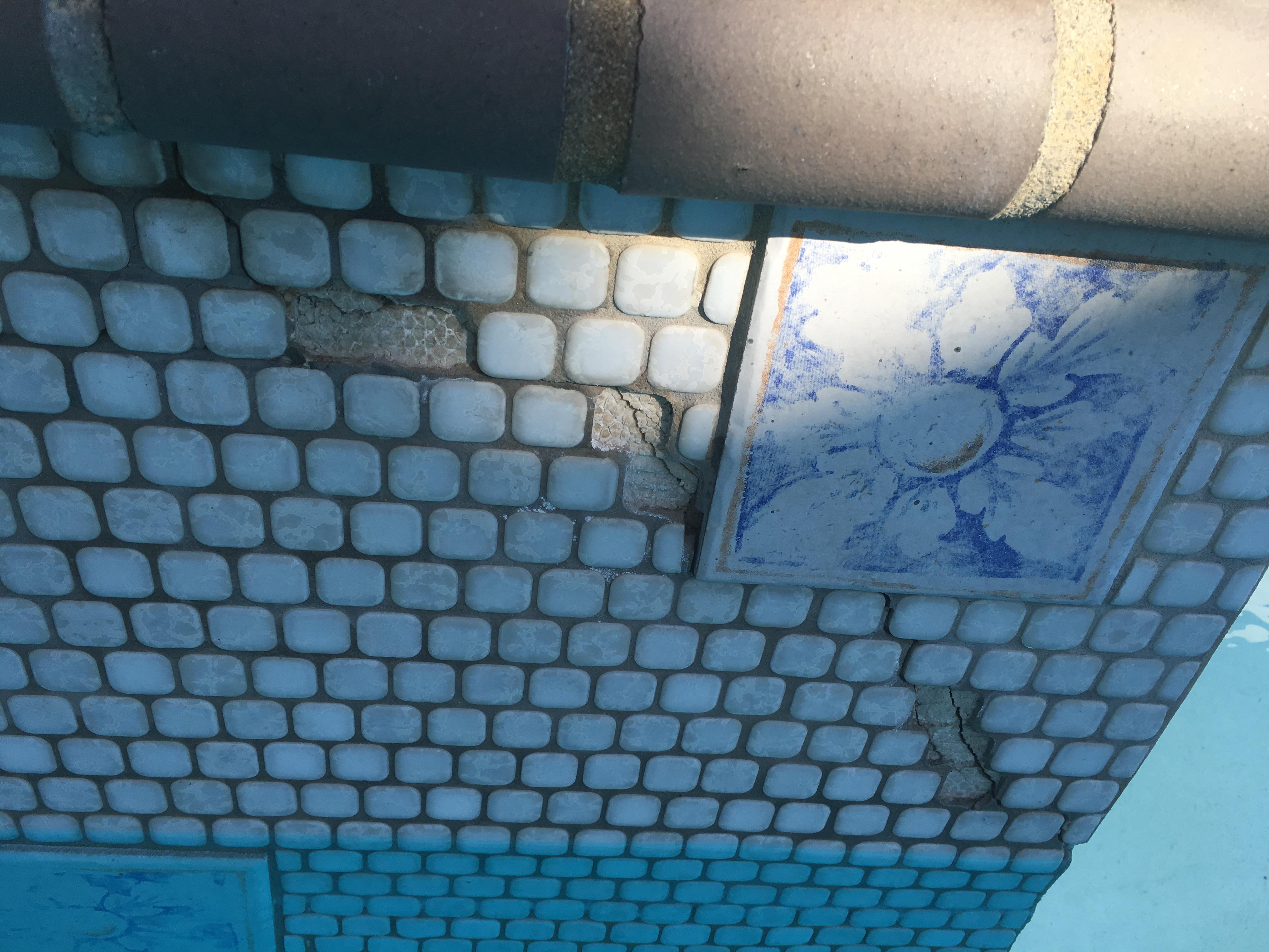 Aqua Solutions Pool & Spa Service and Repair