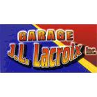 Garage J-L Lacroix Inc