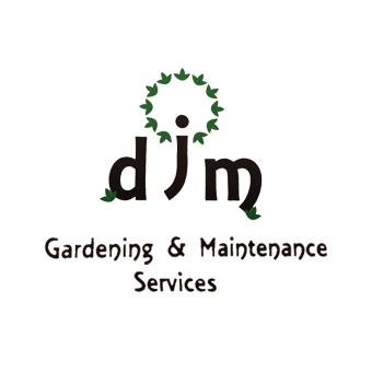 DJM Gardening Maintenance Services - Bathgate, West Lothian EH48 1SQ - 07716 089784 | ShowMeLocal.com