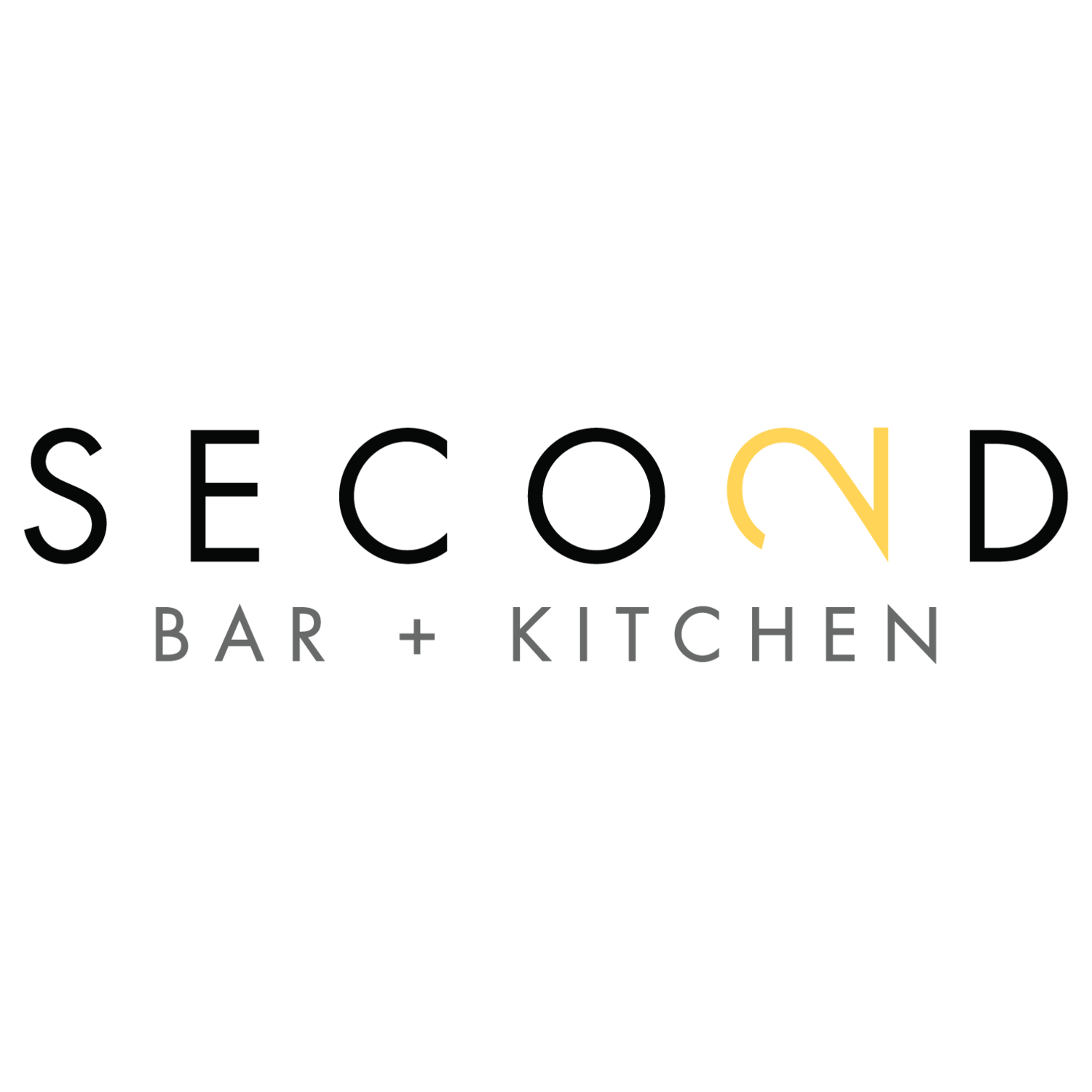 Second Bar + Kitchen - Austin, TX 78758 - (737)300-4800 | ShowMeLocal.com