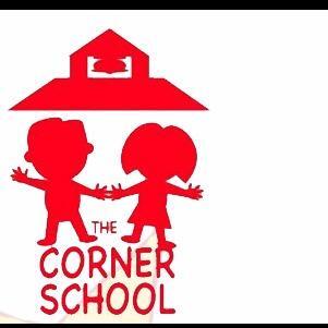 The Corner School Nursery and Kindergarten