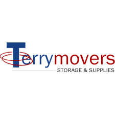 Terry Moving and Storage Inc.