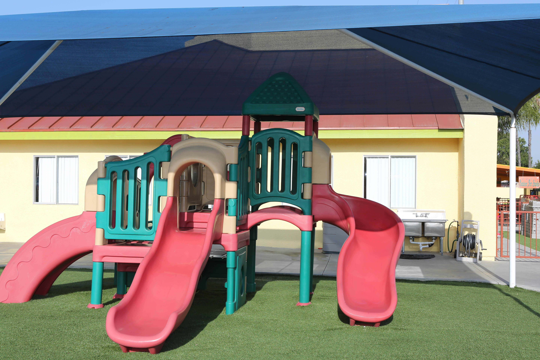 Oc Kids Preschool Kindergarten In Garden Grove Ca 92840
