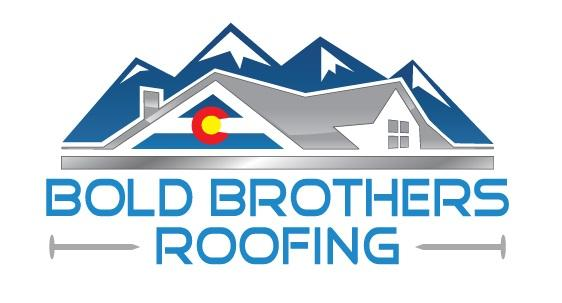 Bold Brothers Roofing