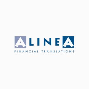 ALINEA Financial Translations GbR