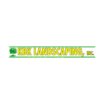 Kbk Landscaping