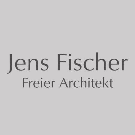Bild zu Architekturbüro Jens Fischer Dipl.-Ing. (TU) Jens Fischer in Dresden