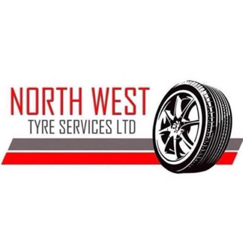 North West Tyre Services Ltd - Manchester, Lancashire M35 9HN - 07922 684398 | ShowMeLocal.com