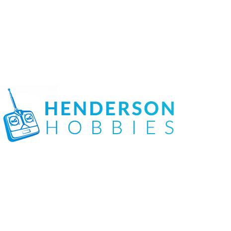 Henderson Hobbies