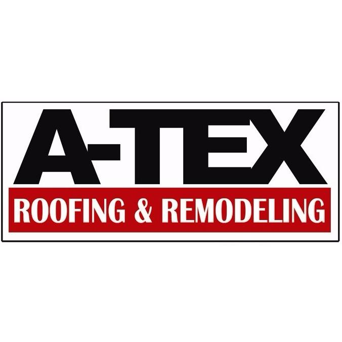 A-TEX Roofing & Remodeling