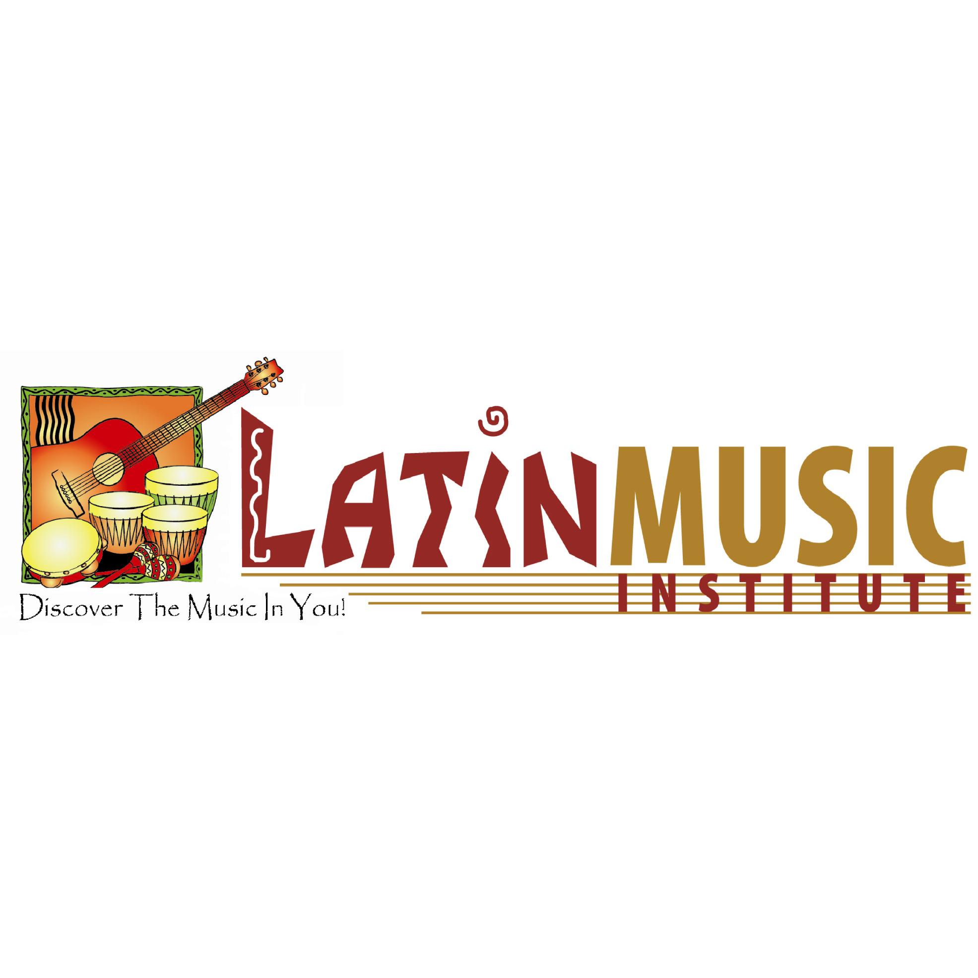 The Latin Music Institute