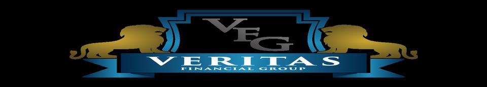 Veritas Financial Group - Sun City Center, FL 33573 - (813)603-3119 | ShowMeLocal.com