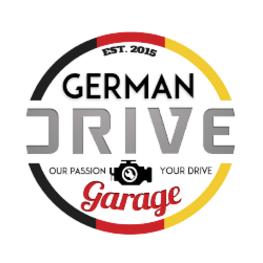 German Drive
