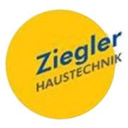 Bild zu Ziegler Haustechnik in Leonberg in Württemberg