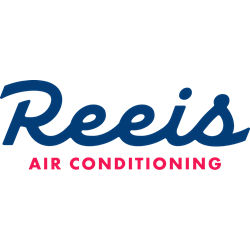 REEis Air Conditioning
