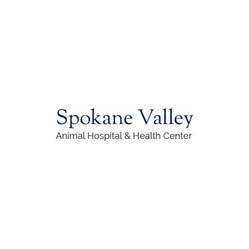 Spokane Valley Animal Hospital & Health Center - Spokane Valley, WA 99216 - (509)926-1062 | ShowMeLocal.com