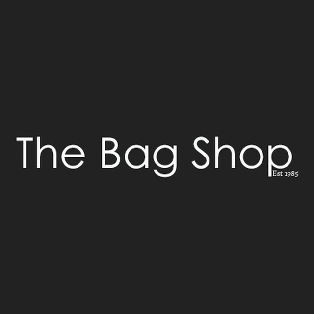 image of The Bag Shop