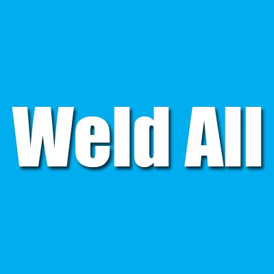 Weld All