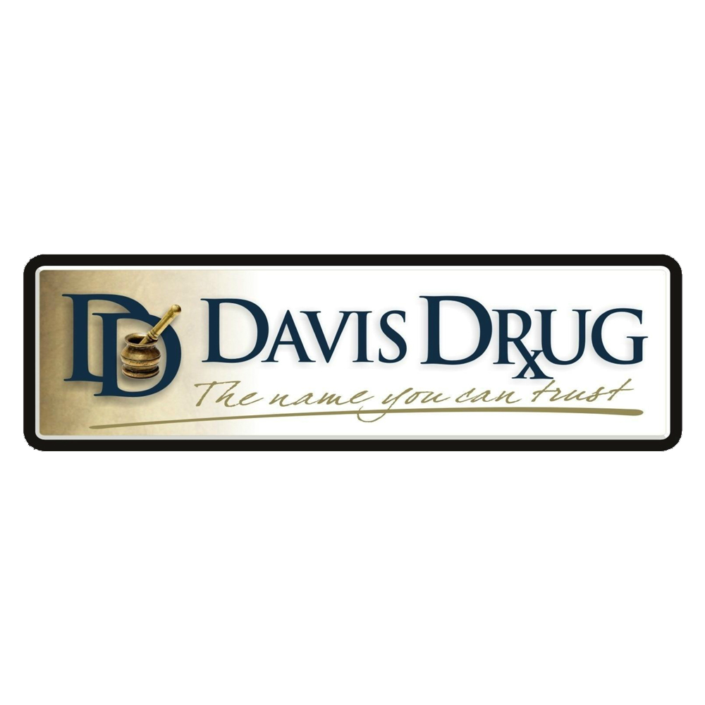 Davis Drug