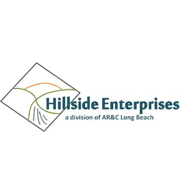 Hillside Enterprises - AR & C Long Beach