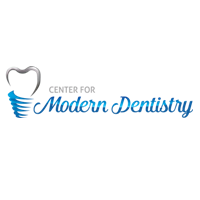 Center for Modern Dentistry - Dearborn, MI 48128 - (313)563-6601 | ShowMeLocal.com
