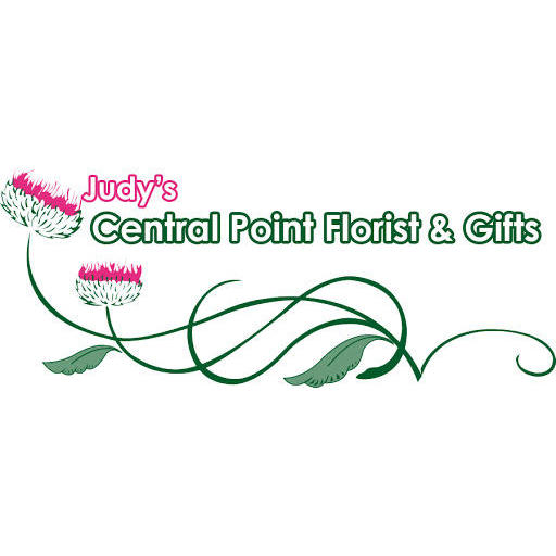Judys Central Point Florist - Central Point, OR - Card & Gift Shops