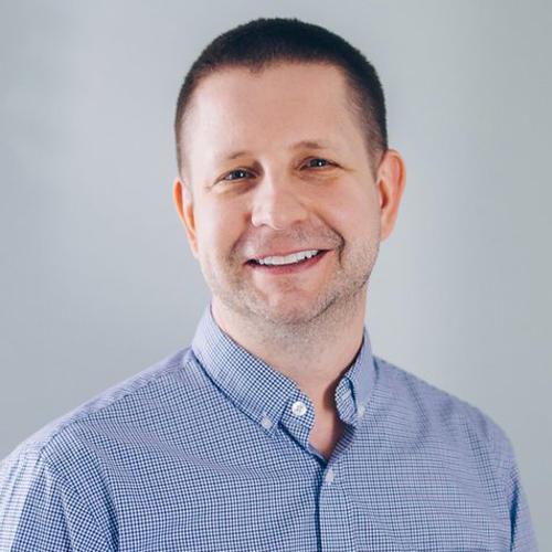 Jason Givan