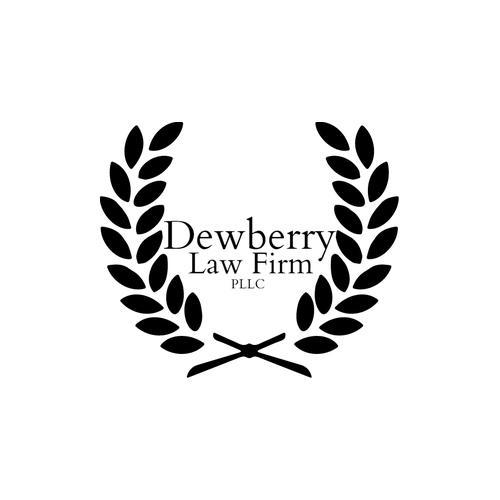 Dewberry Law Firm