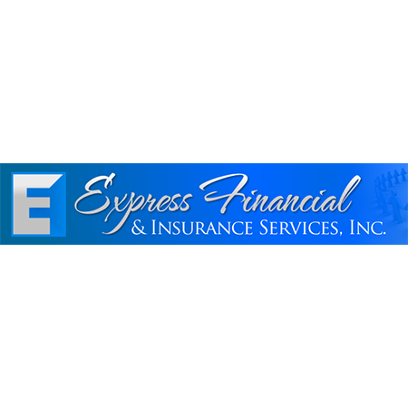 Express Financial & Insurance Services Inc.