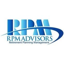 RPM Advisors, LLC