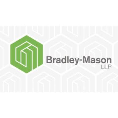 Bradley-Mason LLP - Harrogate, North Yorkshire HG1 2PW - 01423 534604 | ShowMeLocal.com