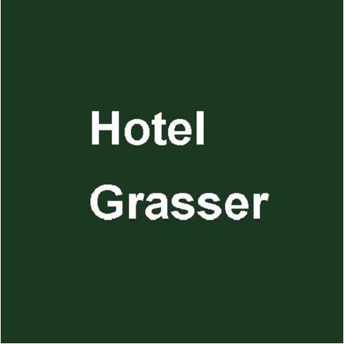 Bild zu Hotel Grasser e.K. in Nürnberg