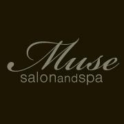 Muse Salon and Spa - Johns Creek, GA - Beauty Salons & Hair Care