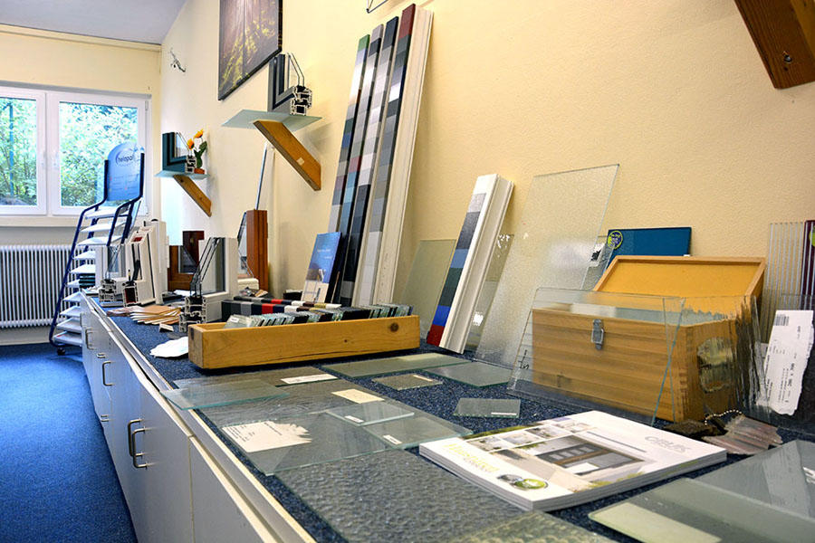 Bau Reparatur Und Einrichtung Dekoration In Remscheid