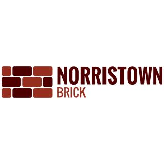Norristown Brick