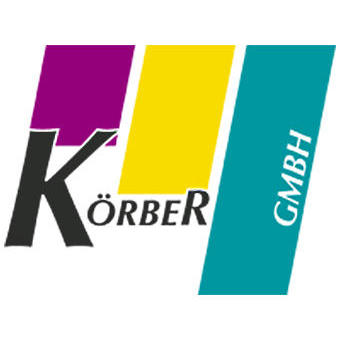 Bild zu Bernd Körber Malermeister GmbH in Krefeld