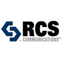 RCS Communications Inc.