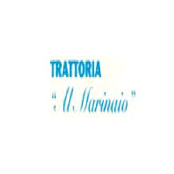 Trattoria Al Marinaio