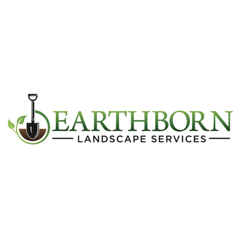 Earthborn Landscape Services - Portland, OR 97266 - (503)757-2164 | ShowMeLocal.com