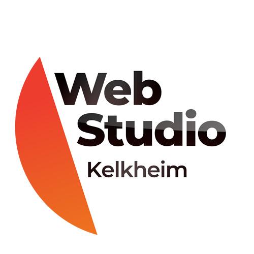Bild zu Webstudio Kelkheim: Webdesign & Online Marketing in Kelkheim im Taunus