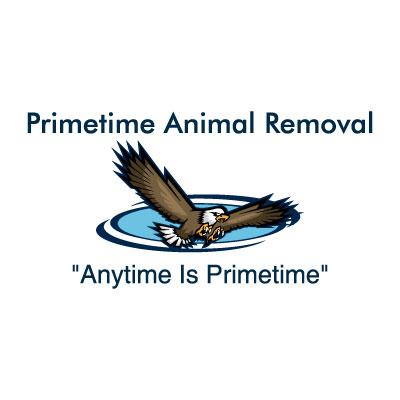 Primetime Animal Removal