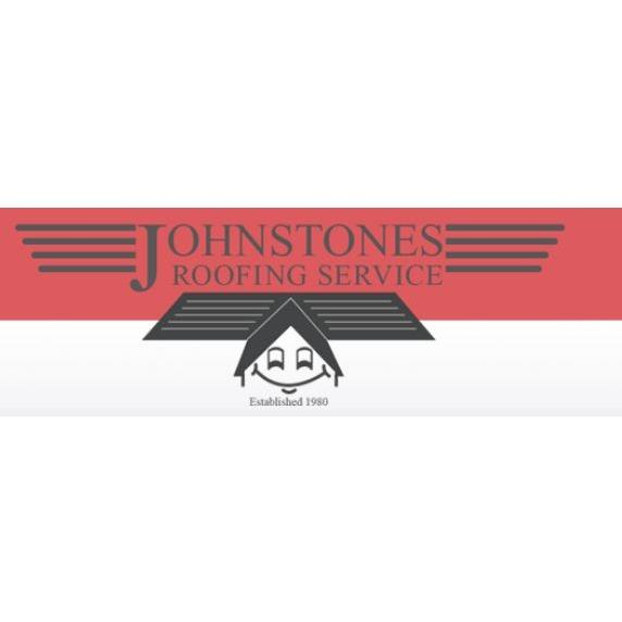 Johnstone's Roofing Services - Frankston, VIC 3199 - 0415 176 850 | ShowMeLocal.com