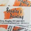 Beagley's Painting - Grants Pass, OR 97527 - (541)660-9071 | ShowMeLocal.com